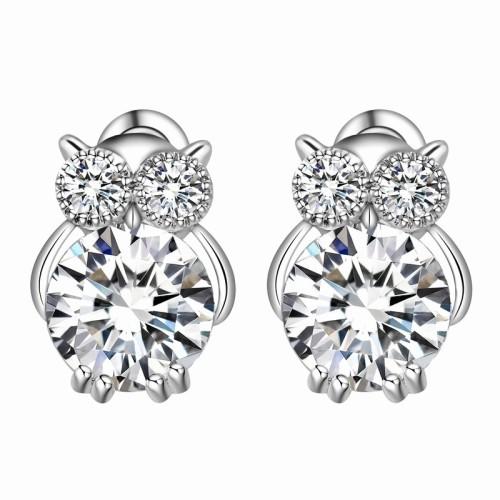 earring q10108010