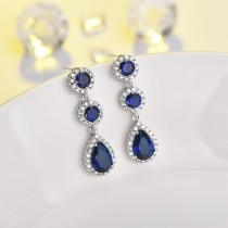 earring e1231a