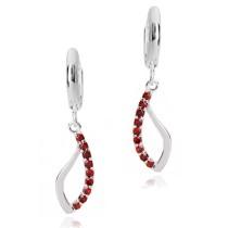 earring q1372181