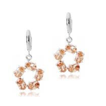 earring q5110111