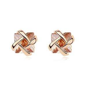 earring 9925