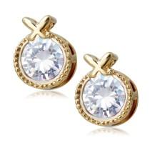 earring04238