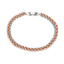 bracelet15955