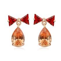 earring16471