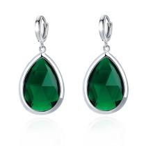 earring q99907240