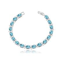bracelet04091