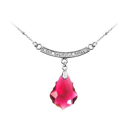 sterling necklace0101009