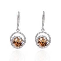 earring q88801950