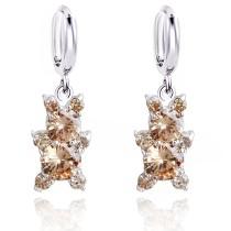 earring q88801650s