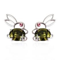 earring q88804383