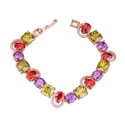 bracelet 21309