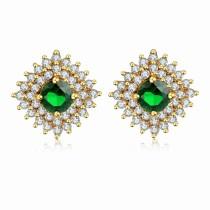 earring q77707485