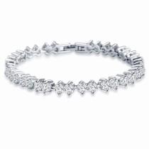 bracelet q77701110