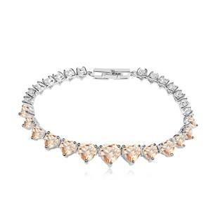 bracelet03-8478