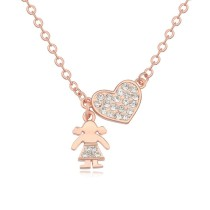 necklace18049