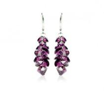 earring 032035