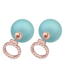 earring 20259