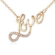 necklace 24158