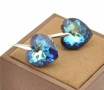 earrings-121618