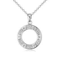 necklace 23438