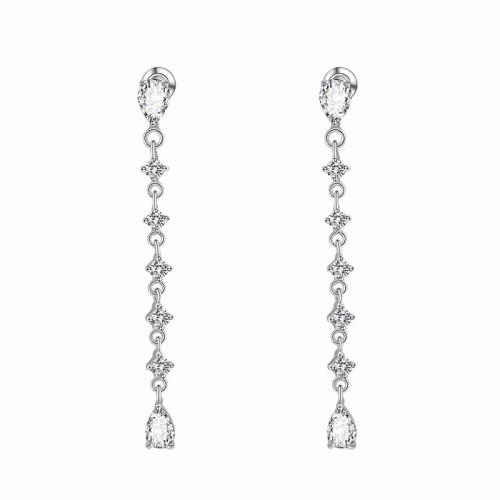 earring q1010808