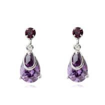 earring q0204311