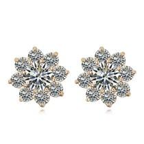 earring18822