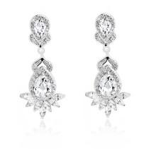 earring q88807131