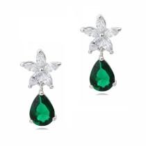 earring q1115513