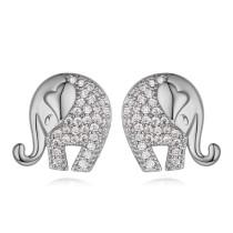 earring 24174