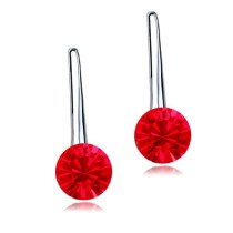 earring q93365391