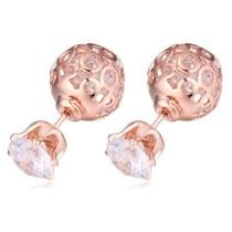 earring 19615