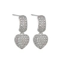 earring 1410