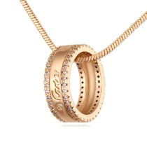 necklace 21245