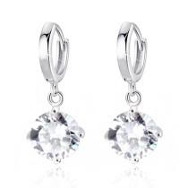 earring q99907512
