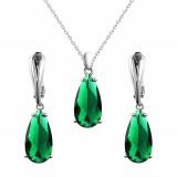 drop jewelry set q9130382a