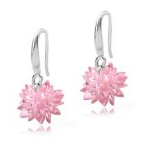 earring k511102