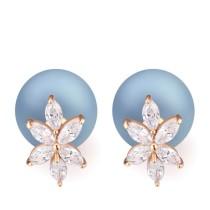 earring 19458