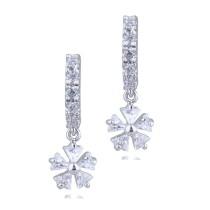 earring q1231934