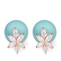 earring 19455