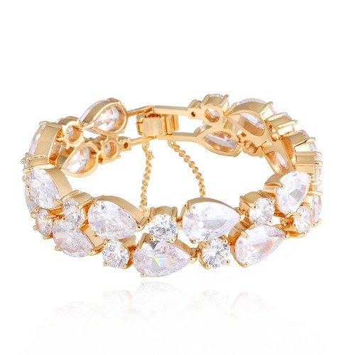bracelet q9990053