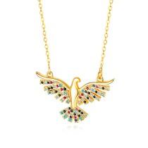 necklace n0619716j