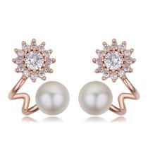 earring 24805