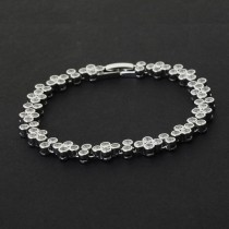 bracelet q555048