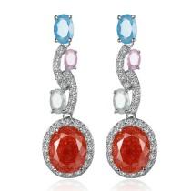 earring q9990845