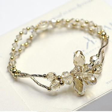 crystal bracelet970692