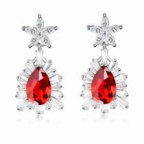 earring q77707907