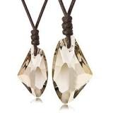 silver  set  necklace 080814