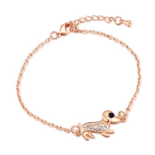 dog bracelet 30544