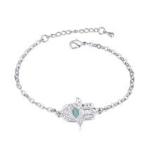bracelet 20935